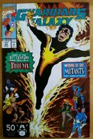 GUARDIANS of the GALAXY #11 (1991 MARVEL Comics) ~ VF/NM Comic Book