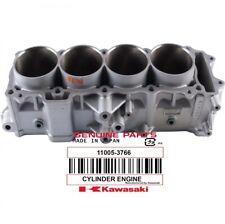 11005-3766 Jetski Kawasaki Oem Cylinder Engine