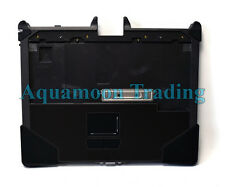 DELL R00F7 Latitude XT2 XFR AXFR Laptop Palmrest Overlay 09W8X Touchpad Rugged
