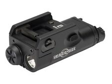 SureFire XC1-B Compact Handgun Weapon Light 300 Lumen LED