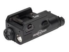 Surefire XC1-B Compact pistolet arme de lumière DEL 300 lm