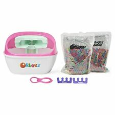 Orbeez, The One and Only, Soothing Foot Spa with 2,000 Seeds and 400 Bonus Non