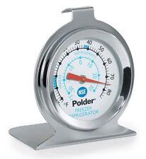 Termómetro de refrigerador / congelador