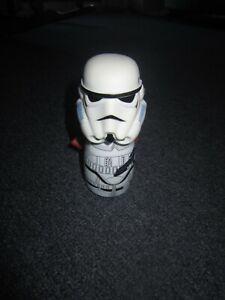 Star Wars Stormtrooper Body Wash