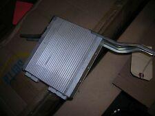 2000-2003 Toyota Solara JBL Amplifier Amp G2#029