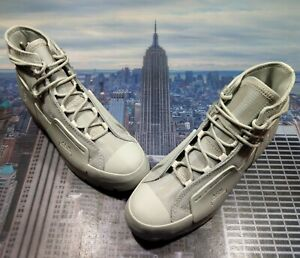 Converse x A Cold Wall Chuck Taylor All Star Lugged Boot High Men Size 8 168177c