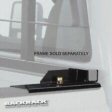 Backrack 30109 Truck Cab Protector / Headache Rack hardware kit
