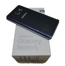 Samsung galaxy note 5 usato