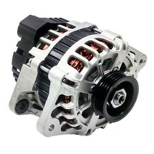 Alternator fit HYUNDAI i10,KIA Picanto  600321