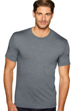 Next Level Premium Tri Blend Crew Neck T Shirt  Athletic Fit Tee Shirt. 6010