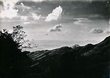 INDOCHINE c. 1930 - Lang-Son en Haut du Man-Son Tonkin  - Div 3937