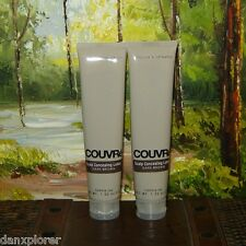 ---2--- COUVRE ALOPECIA MASKING LOTION, 1.25 oz DARK BROWN