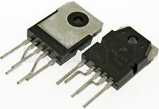 1M0680B Original New Fairchild Power Switch KA1M0680B