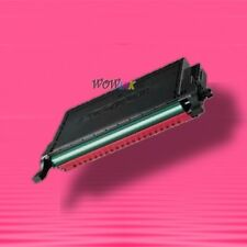 1P Non-OEM Alternative MAGENTA TONER for Samsung CLP-M660B CLX-6200FX CLX-6200ND