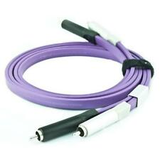 Oyaide NEO d+ Class S RCA Cable