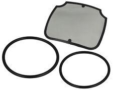 Service Kit Avec Filtre & joints torique pour Paslode IM350 Nail Gun