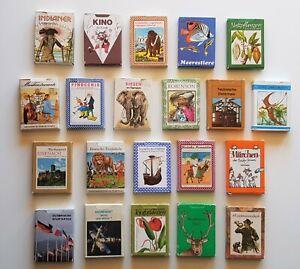 AUSWÄHLEN aus Quartett Spiele Kartenspiele DDR Altenburger Spielkartenfabrik # 2