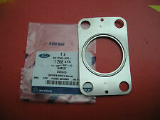 Ford Focus RS Mk1,NEW GASKET,Turbo to EX/Manifold Genuine Ford Part 1208444