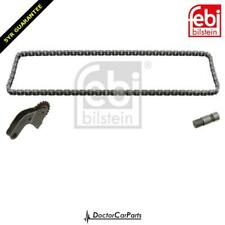 Timing Chain Kit FOR FORD ESCORT VI 91->95 CHOICE1/2 2.0 Petrol AAL ABL N5F N7A