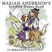 Marian Anderson - St. Bernard's Waltz (2005)