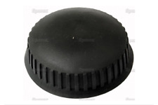 Fuel Cap for Case Ih and Fiat S62149 Free Shipping (Ds)