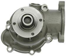 Engine Water Pump-Water Pump (Standard) Gates 42354 fits 01-06 BMW M3 3.2L-L6
