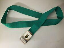 Weight Belt - 150cm - Green