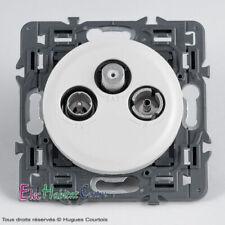 Autres équipements de bricolage 5 prises installations électriques