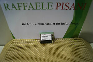 Siemens 6AU1712-1MA00-0AA0 Memory Card