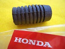 Honda (Original OE) 24781449000