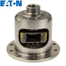 "19588-010 EATON POSI FORD 10 BOLT 8.8"" 31 SPLINE ABS ALL RATIOS"