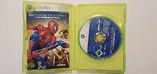 Spiderman Amici O Nemici Xbox 360 Pal Ita - introvabile