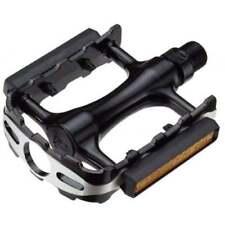 Pedales universales VP para bicicletas
