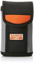 Bahco 4750-vmph-1 - pochette pour Tel portable