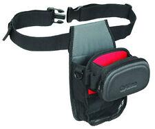 New Allen All In 1 Eliminator Shooters Bag,Shotgun Shell Skeet/Trap Belt Pouch