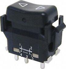 URO Parts 95161313300 Power Window Switch
