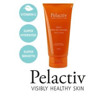 Pelactiv Vita C+ Fresh Gel Cleanser 150ml