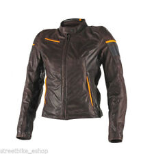 Dainese Elbow Women Motorcycle Jackets