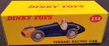 Ferrari Diecast Trucks
