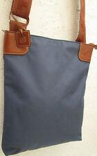 -AUTHENTIQUE  sac bandoulière LE TANNEUR   bag TBEG  vintage  A4