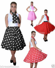 Unbranded Polycotton Skirts for Women