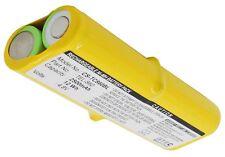 Batterie 2500mAh type 14861-000 TEL-860 Pour TELXON PTC860