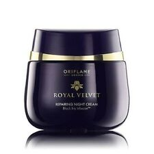 Oriflame Royal Velvet Repairing Night Cream 50ml