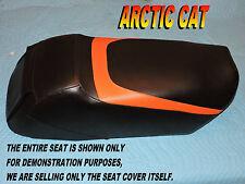Arctic Cat CF5 CF6 CF8 2009-11 New seat cover CF1000 CFR8 CrossFire Sno Pro 896C