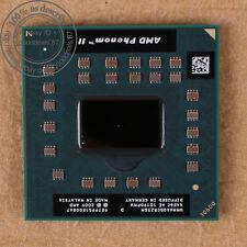 AMD Phenom II N640 - 2.9 GHz (HMN640DCR23GM) Dual-Core CPU Prozessor 1800 MHz