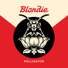 Blondie - Pollinator [New CD] Explicit