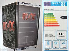 Mini Kühlschrank Media Markt Günstig : Husky kühlschränke günstig kaufen ebay