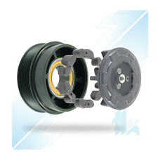 A/C Compressor Clutch for Mercedes ML550 USA JAPAN W164 02.2008- A0022305211