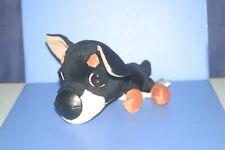 "The dog Chihuahua Plush Doll Artlist Collection JPN 16cm 6.4"" #2"