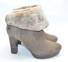 a63a92b84ad womens ugg heels | eBay
